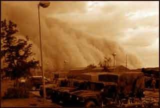 042505_sand_cloud_iraq_heretik