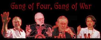 Agit_prop_gang_of_four2