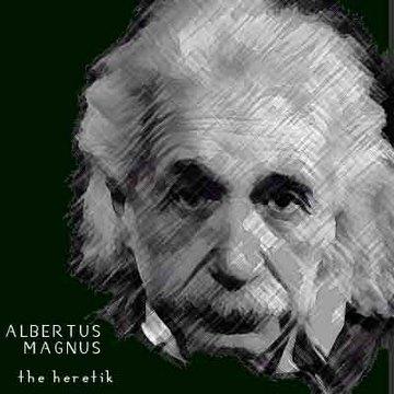Albertmagnus