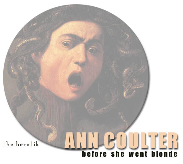 Ann_coulter_before_she_went_blonde_the_h