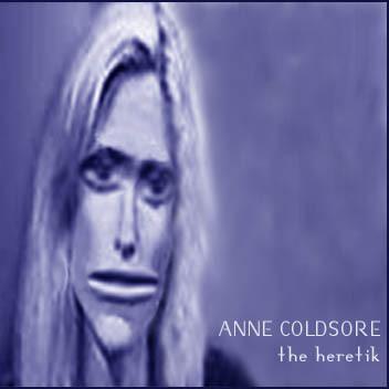Anne_coldsore_062005_heretik_1