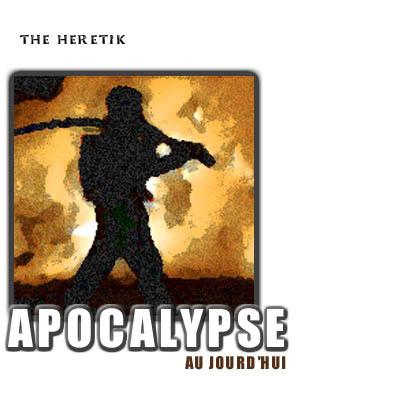 Apocalypse_au_jourdhui_1