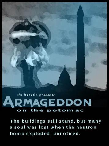 Armageddon_neutron_052405_