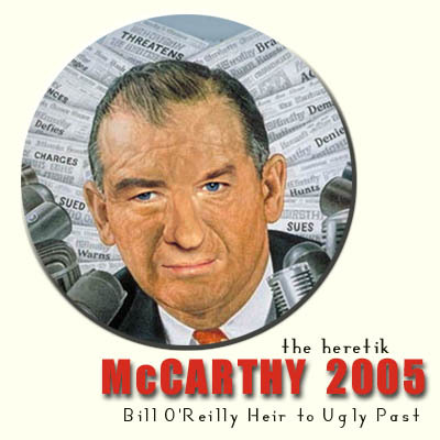 Bill_oreilly_mccarthy_2005_the_heretik