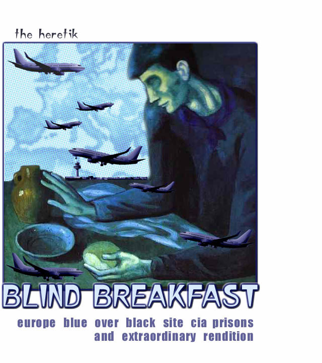 Blind_breakfast_the_heretik