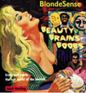 Blondesense_11