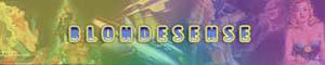 Blondesense_banner_1