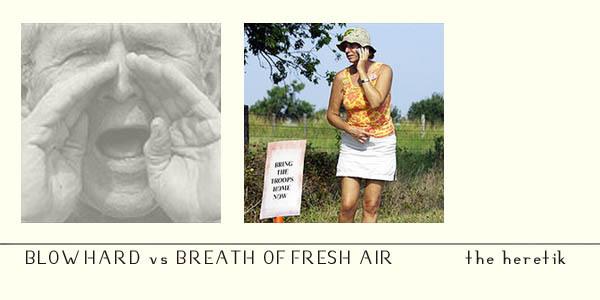 Blowhard_vs_breath_of_fresh_air_heretik