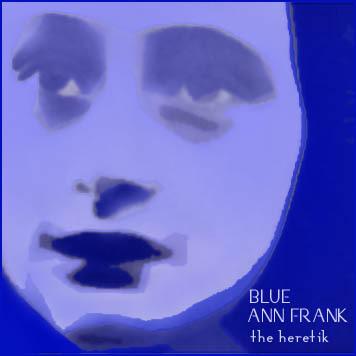Blue_ann_frank