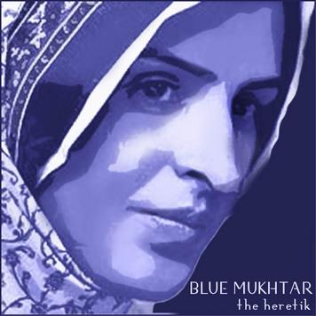 Blue_mukhtar_061505