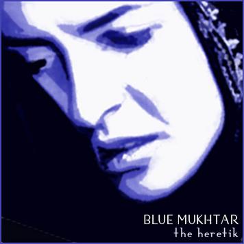 Blue_mukhtar_061805