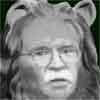 Bolton_lion