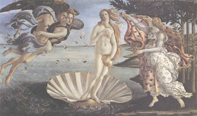 Botticelli_birth_of_venus_400