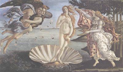 Botticelli_birth_of_venus_400
