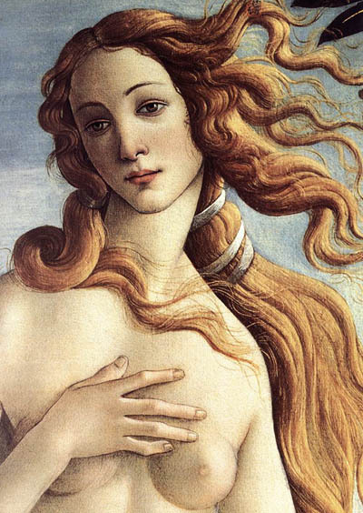 Botticelli_birth_of_venus_detail_400