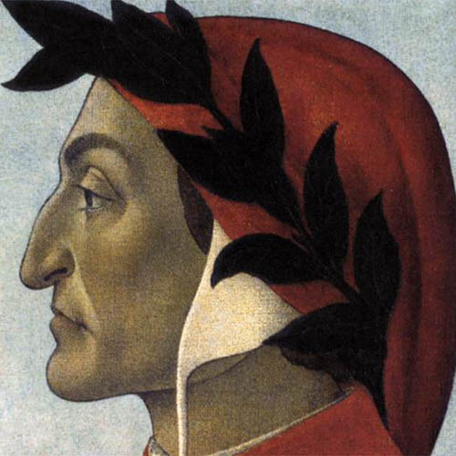 Botticelli_dante_detail_heretik