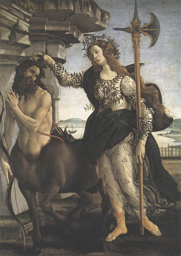 Botticelli_pallas_and_the_centaur_600