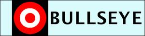 Bullseye_highlight_box