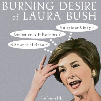 Burning_desire_laura_bush_092205