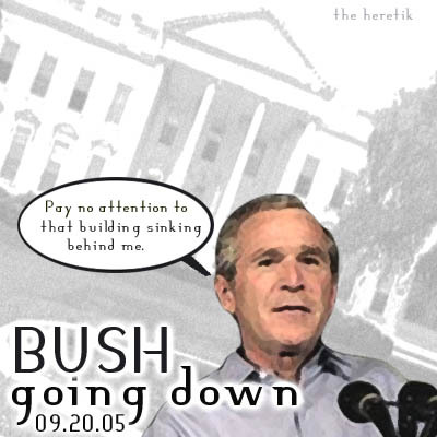 Bush_092005_the_heretik_1