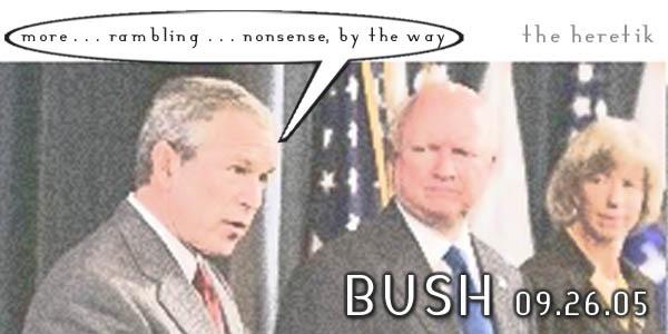 Bush_energy_092605_the_heretik