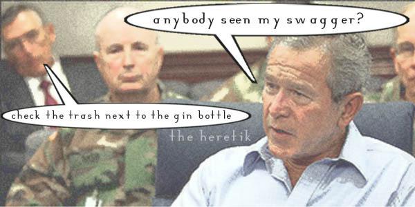 Bush_swagger_092705_the_heretik