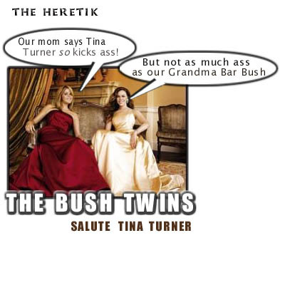 Bush_twins_120305_the_heretik