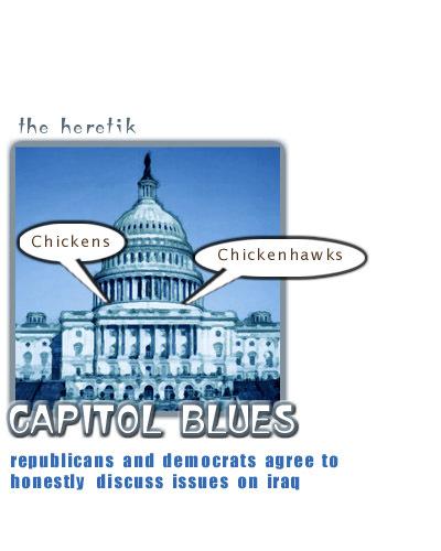 Capitol_blues_111905_the_heretik