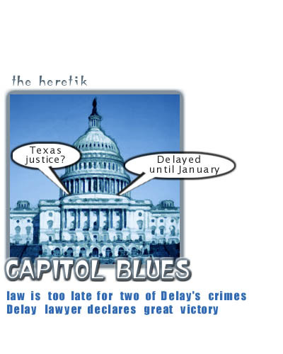 Capitol_blues_120405_the_heretik