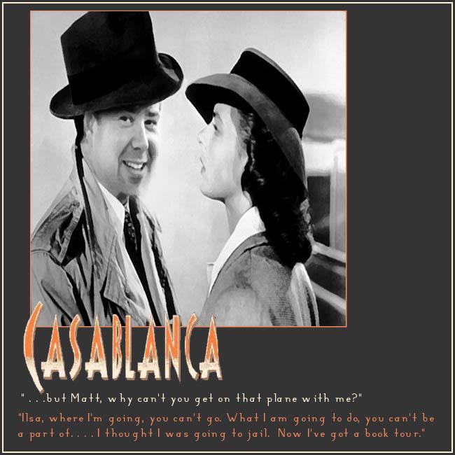 Casablanca_2005_heretik_071805
