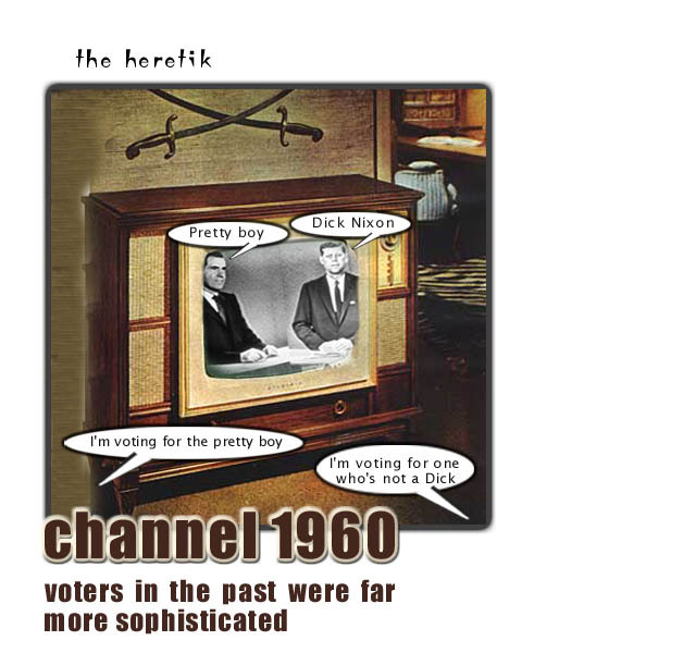 Channel_1960_the_heretik