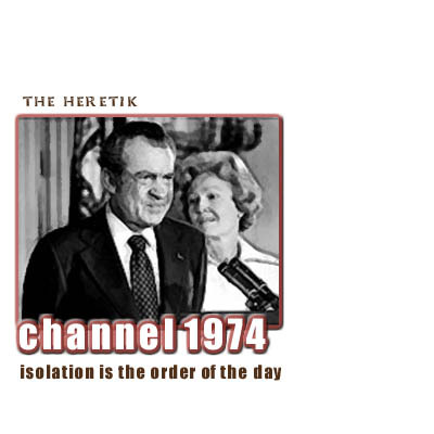 Channel_1974_103005_the_heretik