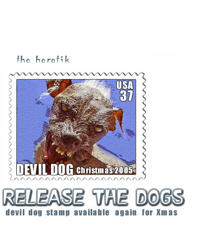 Christmas_stamp_112805_the_heretik