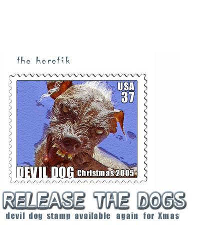 Christmas_stamp_112805_the_heretik