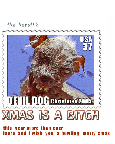 Christmas_stamp_120705_the_heretik_1
