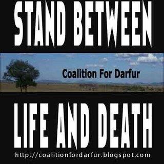 Coalitionfordarfurstandbetween_