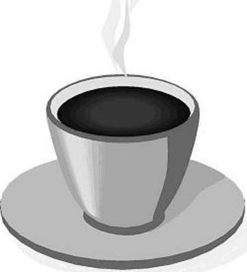 Coffee_cup_java100k