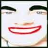 Cornyn_clown_100