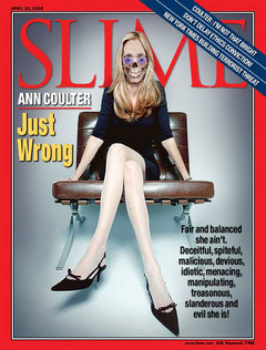 Coulter_cover