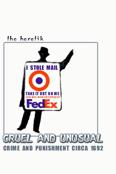 Cruel_and_unusual_the_heretik