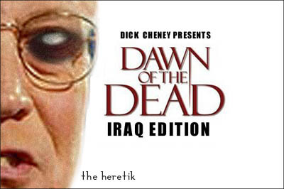 Dawn_of_the_dead_the_heretik
