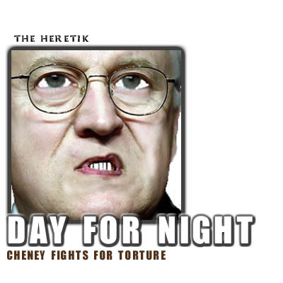 Dick_cheney_110605_the_heretik