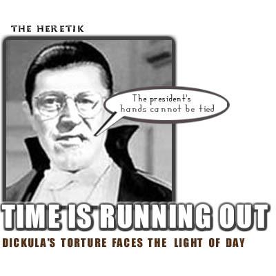 Dick_cheney_110705_the_heretik