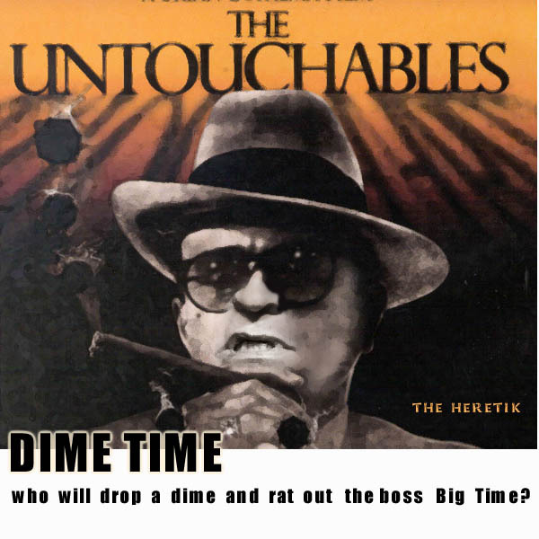 Dick_cheney_untouchables_101705_the_here