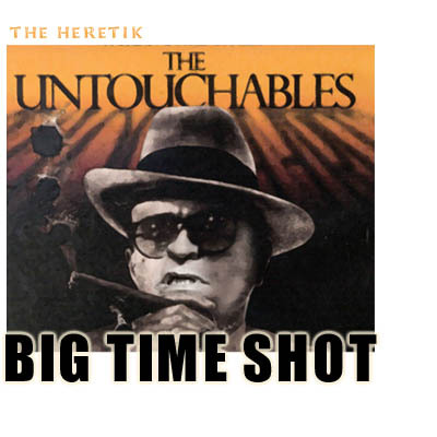 Dick_cheney_untouchables_102405_the_here