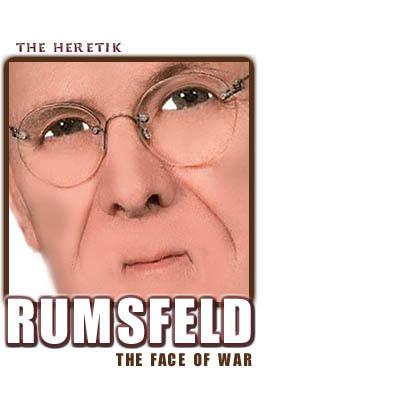 Donald_rumsfeld_111305_the_heretik