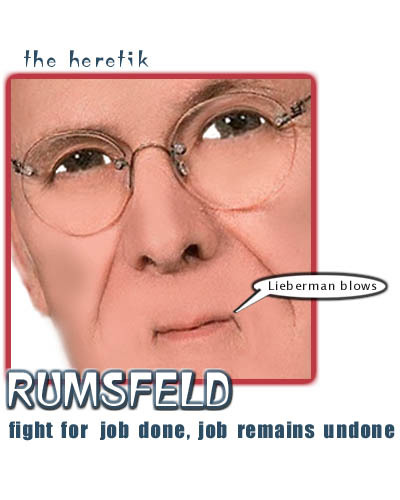 Donald_rumsfeld_120905_the_heretik
