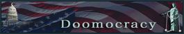 Doomacracy_bannerart_4
