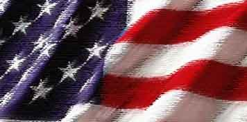 Flag_detail_1