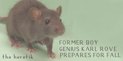 Former_boy_genius_karl_rove